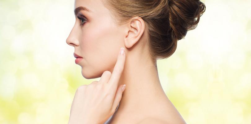 ear-correction-surgery