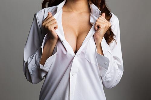 breast-enlargement-post-surgery