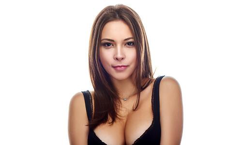 temporary-boob-job-breast-enlargement