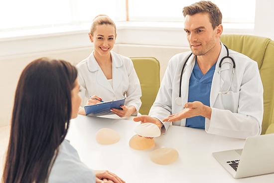 breast-enlargement-surgery-consultation