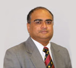 Mr-Shivram-Singh